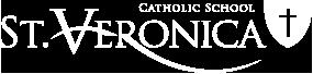 St. Veronica Catholic School